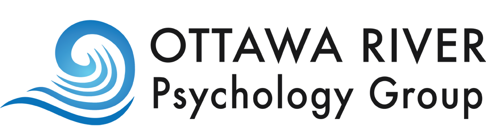 Ottawa River Psychology Group, Third Wave Psychology for Wellbeing and Growth